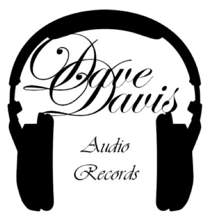 http://www.davedavisaudiorecords.com/